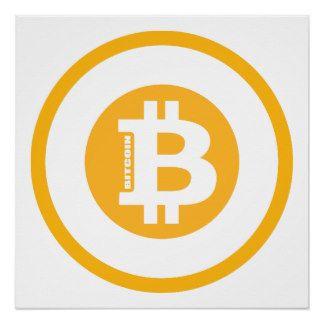 plata de rasomware bitcoin asrock h81 pro btc 6 gpu
