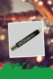 TOP - Paintglow Glow in the Dark UV Face and Body Painting Festival Rave Neon Make Up ... - #body #Dark #Face #festival #glow #Neon #PaintGlow #Painting #Rave #Top