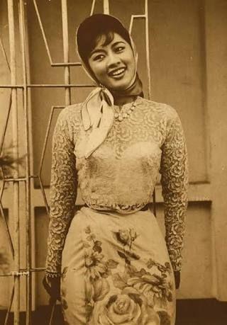 Khin Yu May famousfix