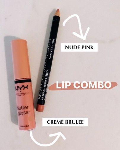 it # Informati - Best Drugstore Lipstick, Nyx Lip, Drugstore Foundation, Drugstore Makeup Dupes, Makeup Brands, Mac Makeup, Skin Makeup, Beauty Makeup, Beauty Dupes