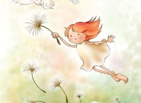 María Montessori, nos ofreció un buen legado sobre cómo podemos conseguir que nuestros hijos sean no solo más independientes, sino más felices.