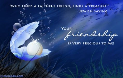 Quotes On Spiritual Friendship Quotes About Spiritual Friendship 5
