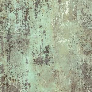 Wilsonart 5 Ft X 12 Ft Laminate Sheet In Ocean With Standard Matte Finish D5026035060144 The Home Depot In 2020 Milk Paint Virtual Design Wilsonart
