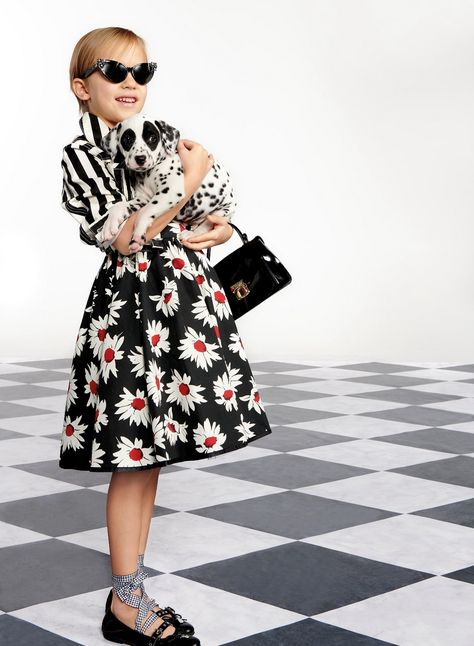 Топ-10 летних образов для девочки - Интернет-магазин детской одежды и обуви  Модный домик f63eb1c9fde35
