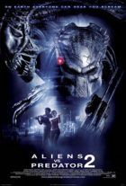 نزل الان فيلم Alien Predator مترجم كامل فشار فيلم Alien Predator