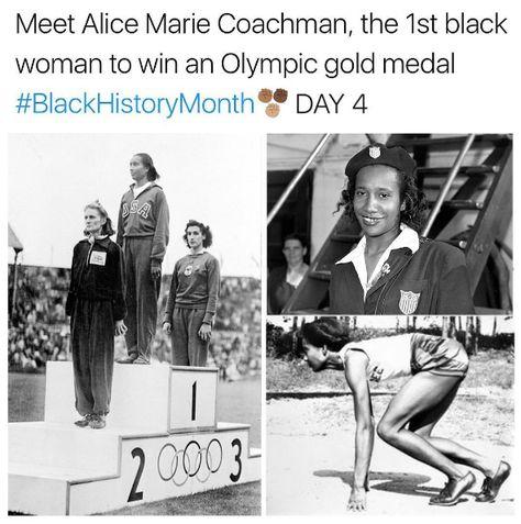 Trendy Black Women In History Quotes Black History Quotes, Black History Facts, History Memes, Nasa History, Black History Month Memes, Black History Inventors, Rasengan Vs Chidori, Brave, Cultura General