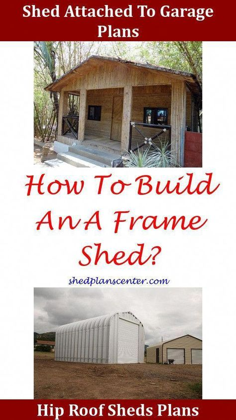 List Of Pinterest Shed Plans Free 12x16 Images Shed Plans Free