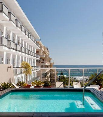 Dependable Hotel Chains Around The Globe Best Hotel Deals Hotel