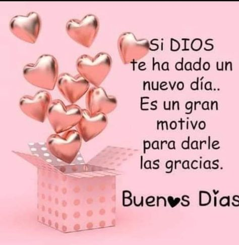 1582 mejores imágenes de Buenos dias!! en 2020 | Buenos dias, Saludos de  buenos dias, Frases de buenos días