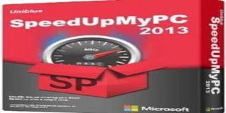 تحميل برنامج تسريع الكمبيوتر Download Speedup Computer2020 World Information Business Solutions