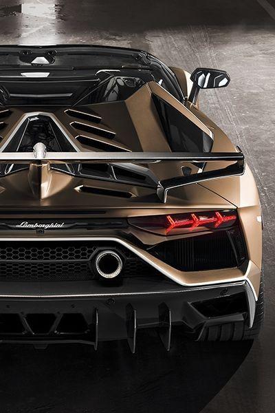 Car Cars Auto Carporn Speed Bmw Love Drive Sportscar Luxury Photography Supercar Vehicle Stree Lamborghini Aventador Lamborghini Cars Lamborghini