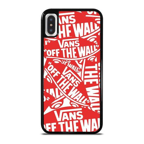 8ad80d9a Guns N Roses Appetite For Destruction iPhone 7 Plus Case   Republicase