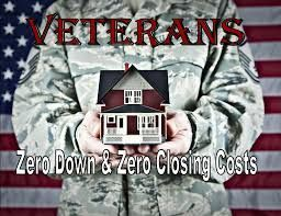 Loans For Veterans With Bad Credit >> Va Loans In Santa Maria Have Bad Credit Fha No Down Payment