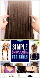 10 Half Up Half Down Braid Hairstyles 2020 #braids,#braidsforblackwomen #braidstutorial #braidseasy #sidebraids #braidshairstyles #braidshairstylesforkids #braidshairstylesformen #braidshairstyles2020 #braidshairstylesforgirls #braidshairstylesforlittlegirls #braidsforshorthair #goddessbraids   #Braid #braids #braidseasy #braidsforblackwomen #braidsforshorthair #braidshairstyles #braidshairstyles2020 #braidshairstylesforgirls #braidshairstylesforkids #braidshairstylesforlittlegirls #braidshair<b