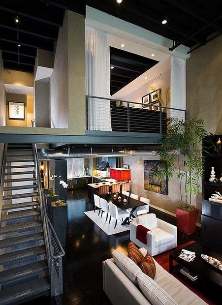 20 Diy Design How To Build A Mezzanine Floor Ideas At Cost Di