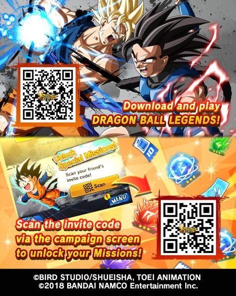 Dragon Ball Z Villain Shot Glasses Dragon Ball Z Dragon Ball Anime Gifts