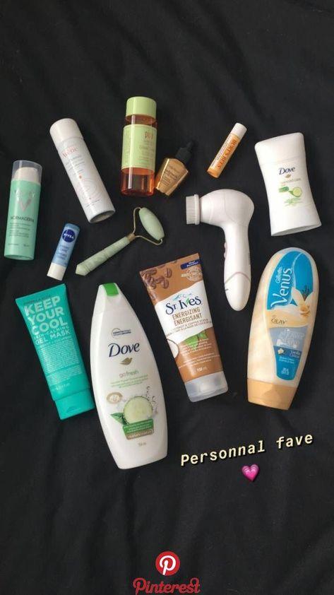 Skin Care   Skin Care