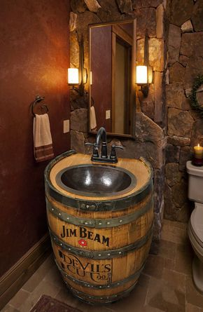 whiskey-barrel-sink-hammered-copper-rustic-antique-bathroom-bar-man-cave-vanity-wine-oak-barrel-vanity-bourbon-custom-personalized/ delivers online tools that help you to stay in control of your personal information and protect your online privacy.