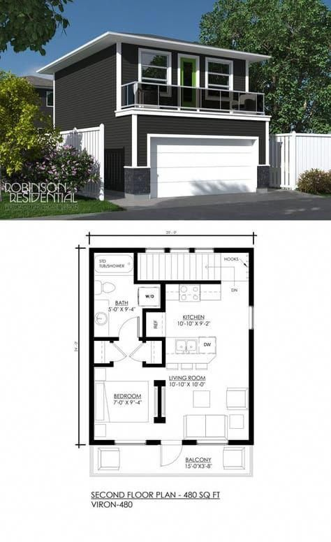 Pin By Nutterjason On House Garage House Plans Carriage House Plans Garage Apartment Plans