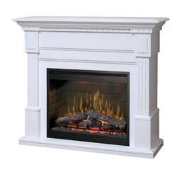 Excellent Pics Dimplex Electric Fireplace Strategies Real Flame Ashley Electric Fireplace Reviews Wayfair Dimplex Electric Excellent Fireplace Pics