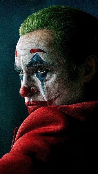 Joker 2019 Movie Joaquin Phoenix 8k Hd Mobile Smartphone And Pc Desktop Laptop Wallpaper 7680x4320 Joker Hd Wallpaper Joker Iphone Wallpaper Joker Painting