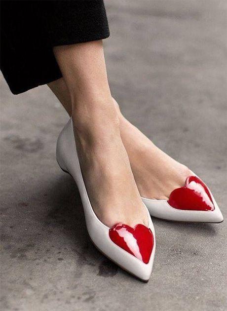 Christian Louboutin Shoes 2018