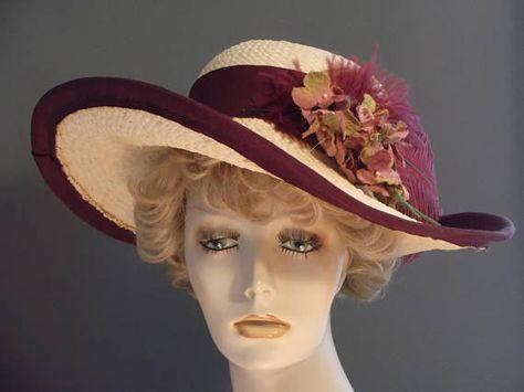 3e08dee97a4db Kentucky Derby hat
