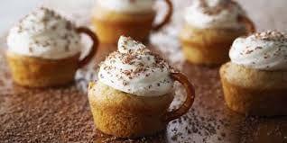 Mini_Cappuccino_Cakes