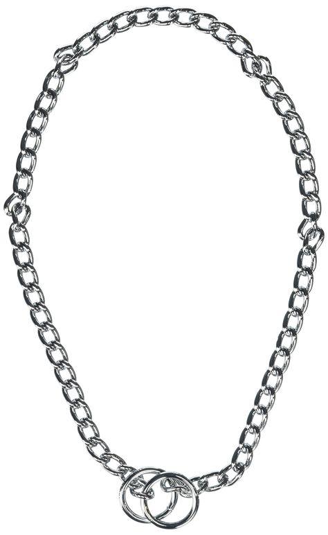 Herm Sprenger Medium 2 5mm 24 Choke Collar One Size Continue To