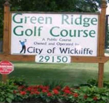 18++ Bird bay golf course venice fl ideas in 2021