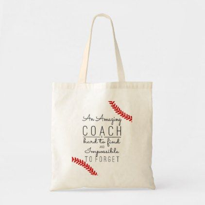 An amazing teacher is hard to find and impossible to forget tote