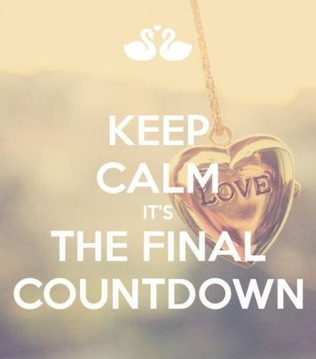 25 Super Ideas Wedding Day Countdown Quotes Grooms Countdown Quotes Wedding Countdown Quotes Day Countdown