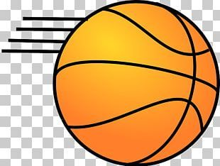 Basketball Png Images Basketball Clipart Free Download Basketball Clipart Basketball Basketball Drawings
