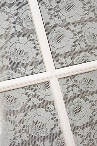 Dc Fix Gloria Self Adhesive Dgcor Film 17 X 78 Wall Decals Decor Curtains Window Treatments