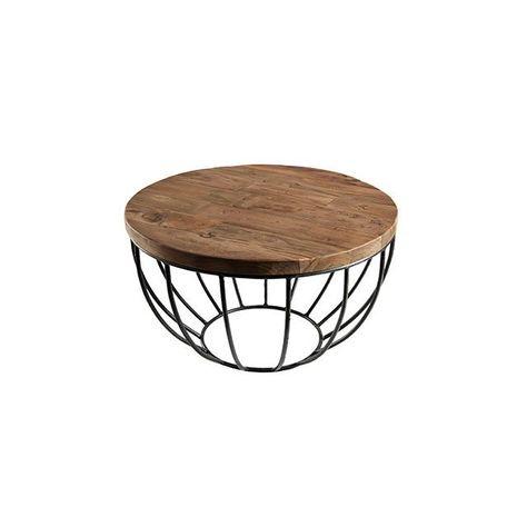 Tables Basses Kuom Table Moderne Occasion Table Basse Relevable Step Design En Verre Noir Tables Bas Avec Images Table Basse Meuble Table Basse Table Basse Relevable