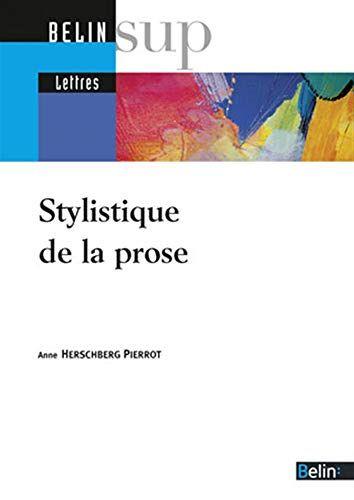 Camelotpdfebook Wifaqa Telecharger Livre En Ligne Livre Intitule Sty Telechargement Listes De Lecture Livres En Ligne