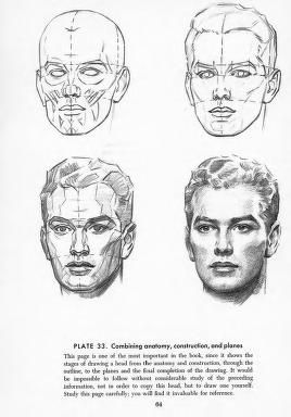 Drawing The Head Hands Loomis Andrew Free Download Borrow