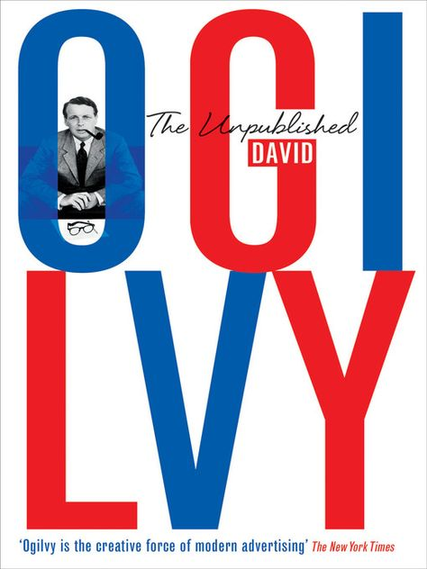 Top quotes by David Ogilvy-https://s-media-cache-ak0.pinimg.com/474x/90/e6/b6/90e6b61e9a194ccbd6bf3d7598263ec0.jpg