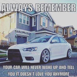 Auto Care Guys Autocareguys On Pinterest