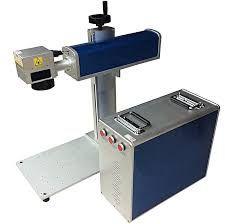 Handheld 20w Fiber Laser Marking Machine For Sale Laser Marking Laser Engraving Machine Mini Laser Engraver