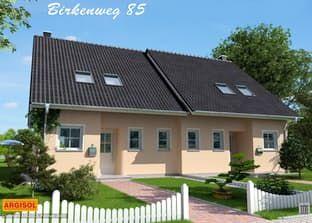 Kleines Haus bauen | Preise | Anbieter | Infos | Bungalow / Haus ...
