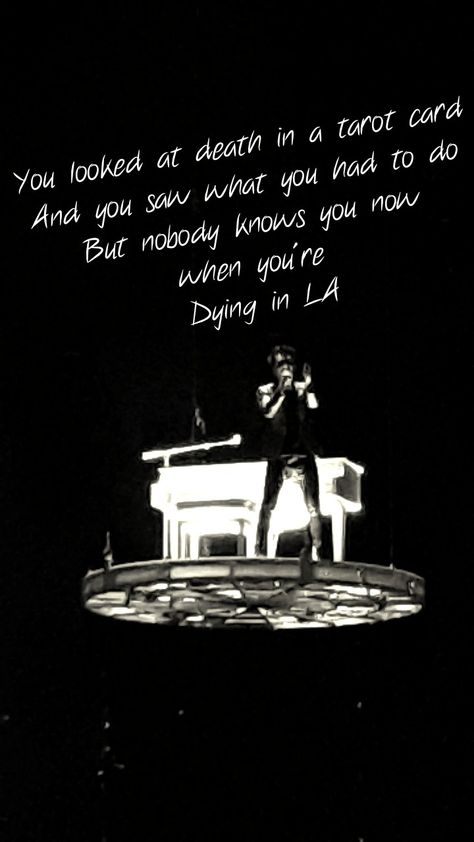 List Of Pinterest Gospel Quotes Songs Panic At The Disco Pictures