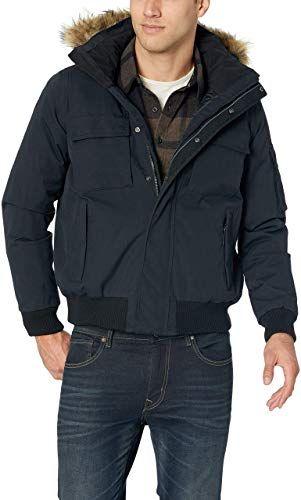 New Jack Wolfskin Men S Brockton Pt Waterproof Bomber Jacket Online Shopping Men S Coats Jackets Winter Outfits Men Jackets
