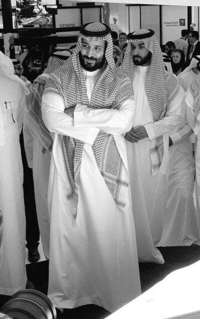 Pin By Lamia On إنتماء Saudi Arabia Flag Ksa Saudi Arabia Twitter Header Photos