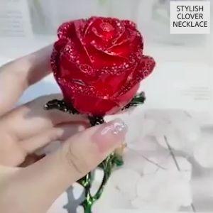 Die 354 Besten Bilder Zu Rosen In 2020 Rosen Schone Blumen Blumen