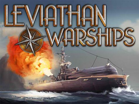 LEVIATHAN WARSHIPS 2013 PC GAME FREE DOWNLOAD 336MB   Leviathan Warships 2013 PC Game Free Download 336MB  Internet can cause visual brilliance million Lols tricks thriller jazzy Juggernaut: Warships really as funny and teased up and down Naval turn-based strategy igry.Horoshey news has stood the paradox interaction with the usual creativity entertainment and advertising to create a favorable announcement.    Just me and the legal profession in the game interface and integrated  With…