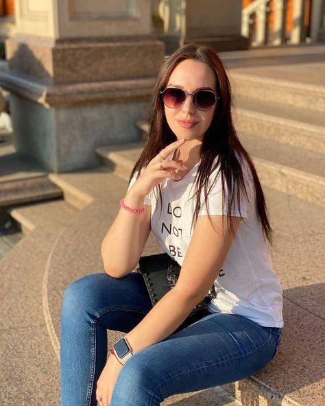 Тёплые денёчки ☀️☀️☀️ #kiev #goodday #likeme #instalike #girl #межегорье #осень #autumn