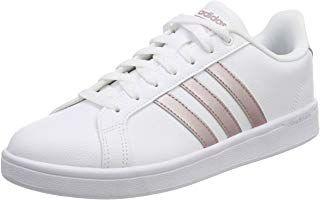adidas Damen Cf Advantage Fitnessschuhe #damen #frau #schuhe ...