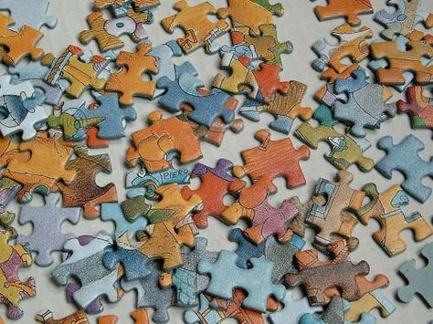 Image result for jigsaw puzzle pieces pinterest