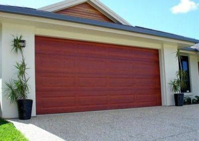 This Garage Doors Design Is A Really Inspiring And Glorious Idea Garagedoorsdesign With Images Garage Door Design Door Design